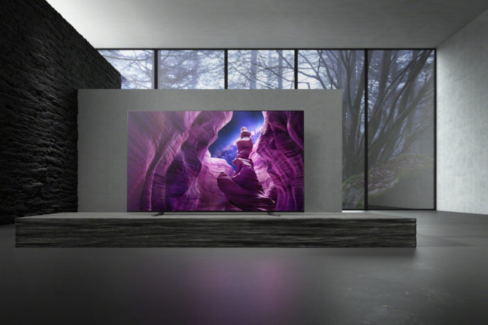 Sony-OLED-TV_A8