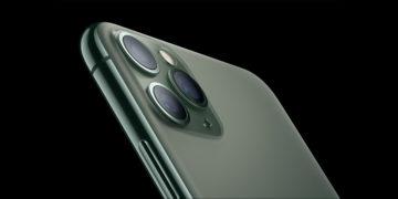 iOS: 13.3.1: Apple schließt Sicherheitslücken