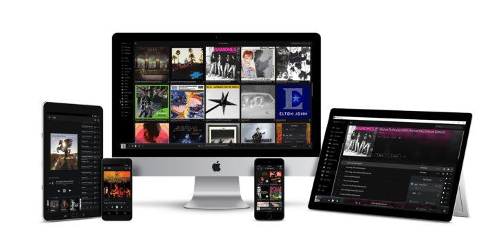 Vorschaubild für HIFI.DE Awards: Die besten Multiroom-Systeme