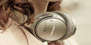 Bose-Geschäfte: Konzern schließt die Hälfte aller Stores weltweit