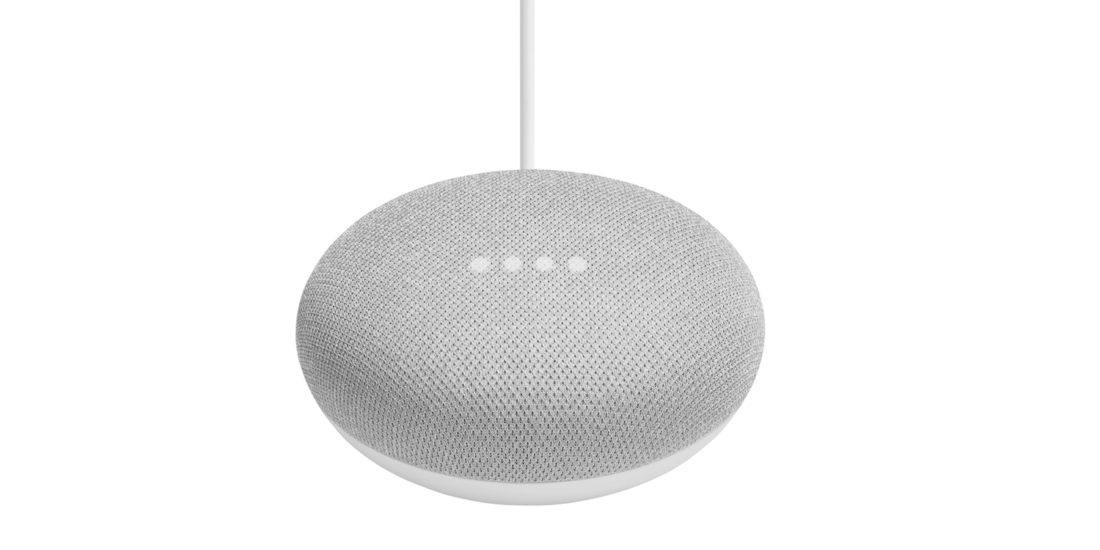 HIFI.DE Awards: Die Besten Smart Speaker Bis 100 Euro