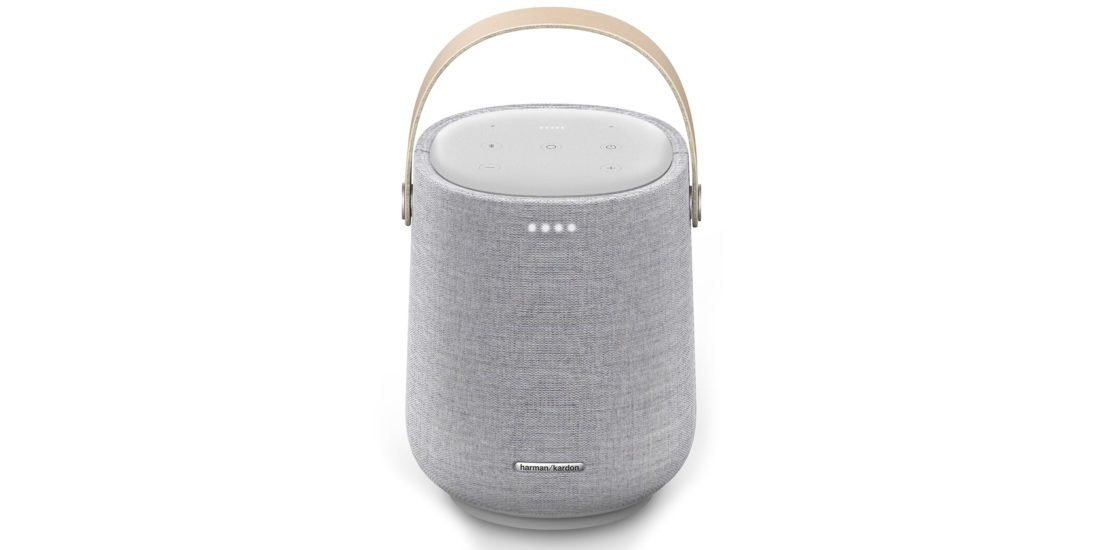 Harman Kardon Citation