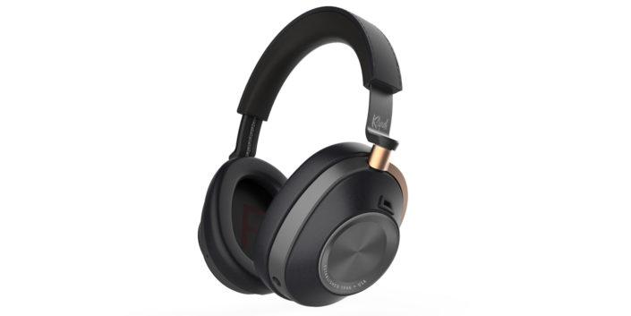 Klipsch HP1 Over-Ear