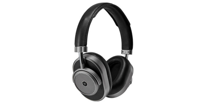 Vorschaubild für HIFI.DE-Awards: Die besten Active Noise Cancelling Kopfhörer