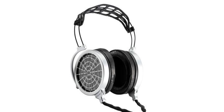 Vorschaubild für HIFI.DE Awards: Die besten HiFi-Kopfhörer