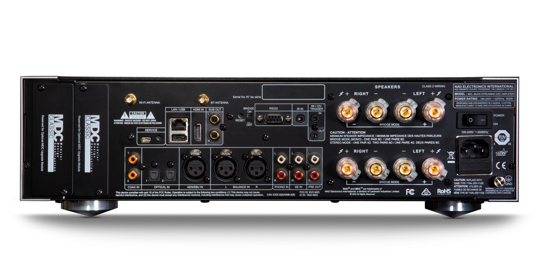 nad-m33-ports