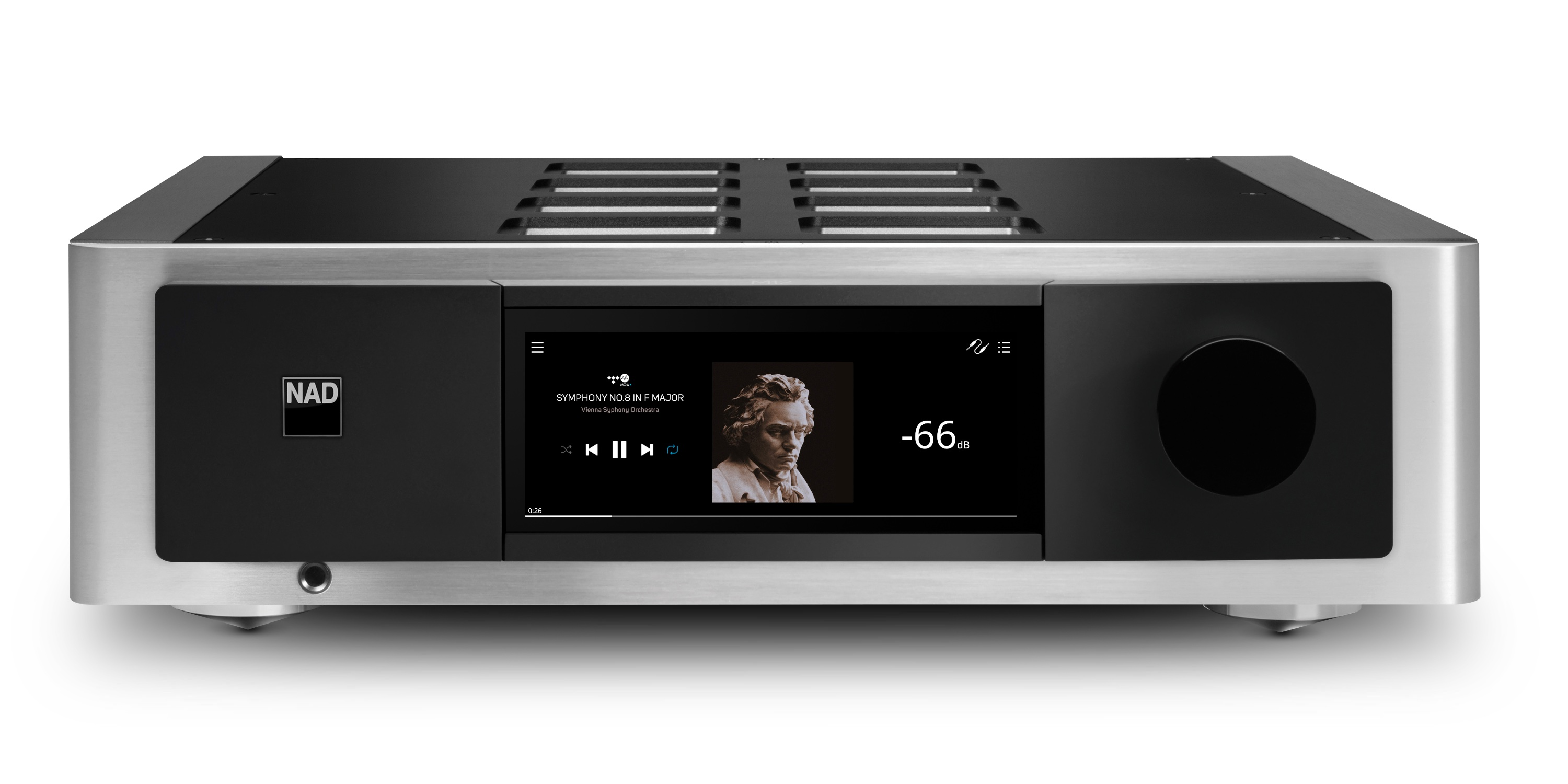 nad-m33-touchscreen