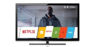 Netflix gewinnt an Abonnenten und verzichtet auf Werbung