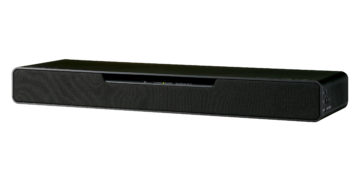 Panasonic SC-HTB01 Soundbar