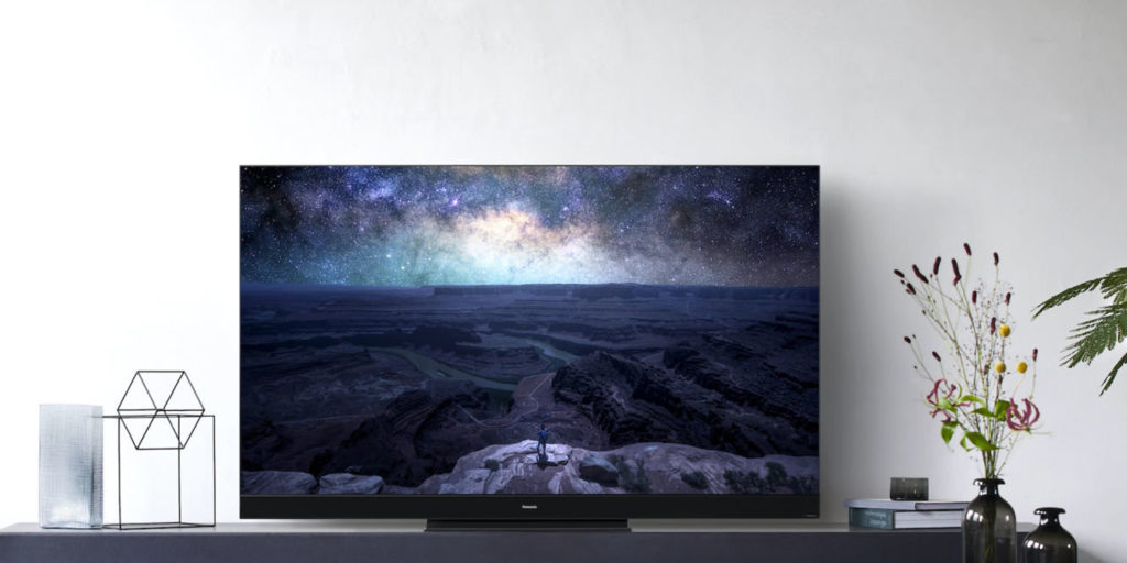 panasonic-oled-tv-hzw2004