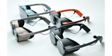 panasonic-vr-brille CES