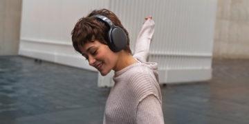 CES 2020: Sennheiser mit vier neuen Kopfhörer-Modellen
