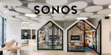 Sonos stoppt Updates für ältere Modelle