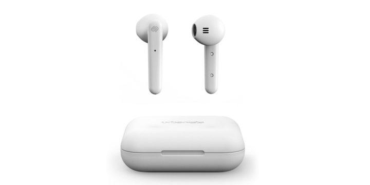 Vorschaubild für HIFI.DE-Awards: Die besten True Wireless-Kopfhörer