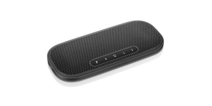 Vorschaubild für HIFI.DE Awards: Die besten Bluetooth Lautsprecher zwischen 100 und 200 Euro