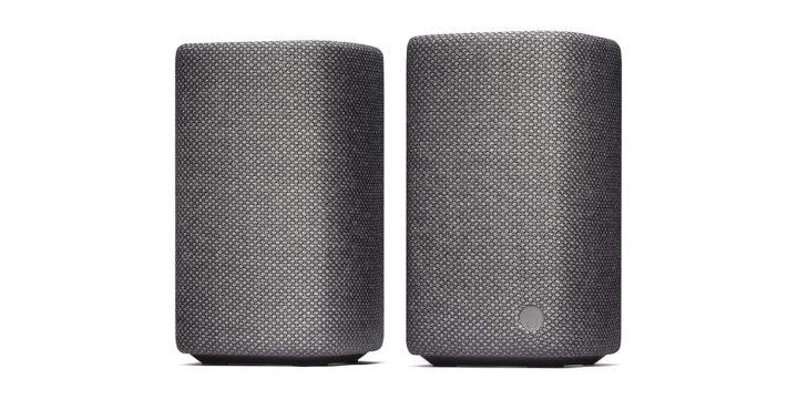 Vorschaubild für HIFI.DE Awards: Die besten Bluetooth Lautsprecher von 200 bis 300 Euro