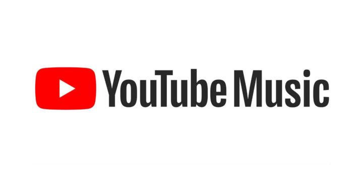 Vorschaubild für HIFI.DE Awards: Die besten Musik Streamingdienste