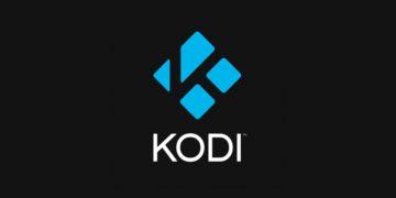 Kodi: So gelingt der Start mit dem Mediacenter