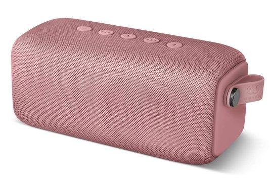 Vorschaubild für HIFI.DE-Awards: Die besten Bluetooth-Lautsprecher bis 100€