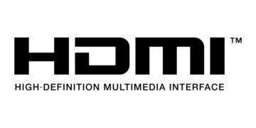HDMI ARC und eARC: Alles, was du wissen musst
