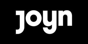 Joyn Plus