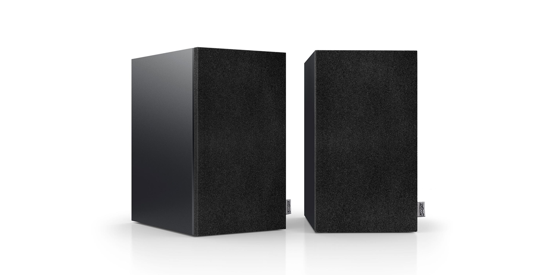 nubert nuBox-a125-schwarz