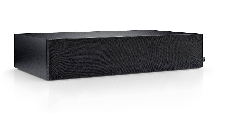 nubert-nubox-225as-schwarz