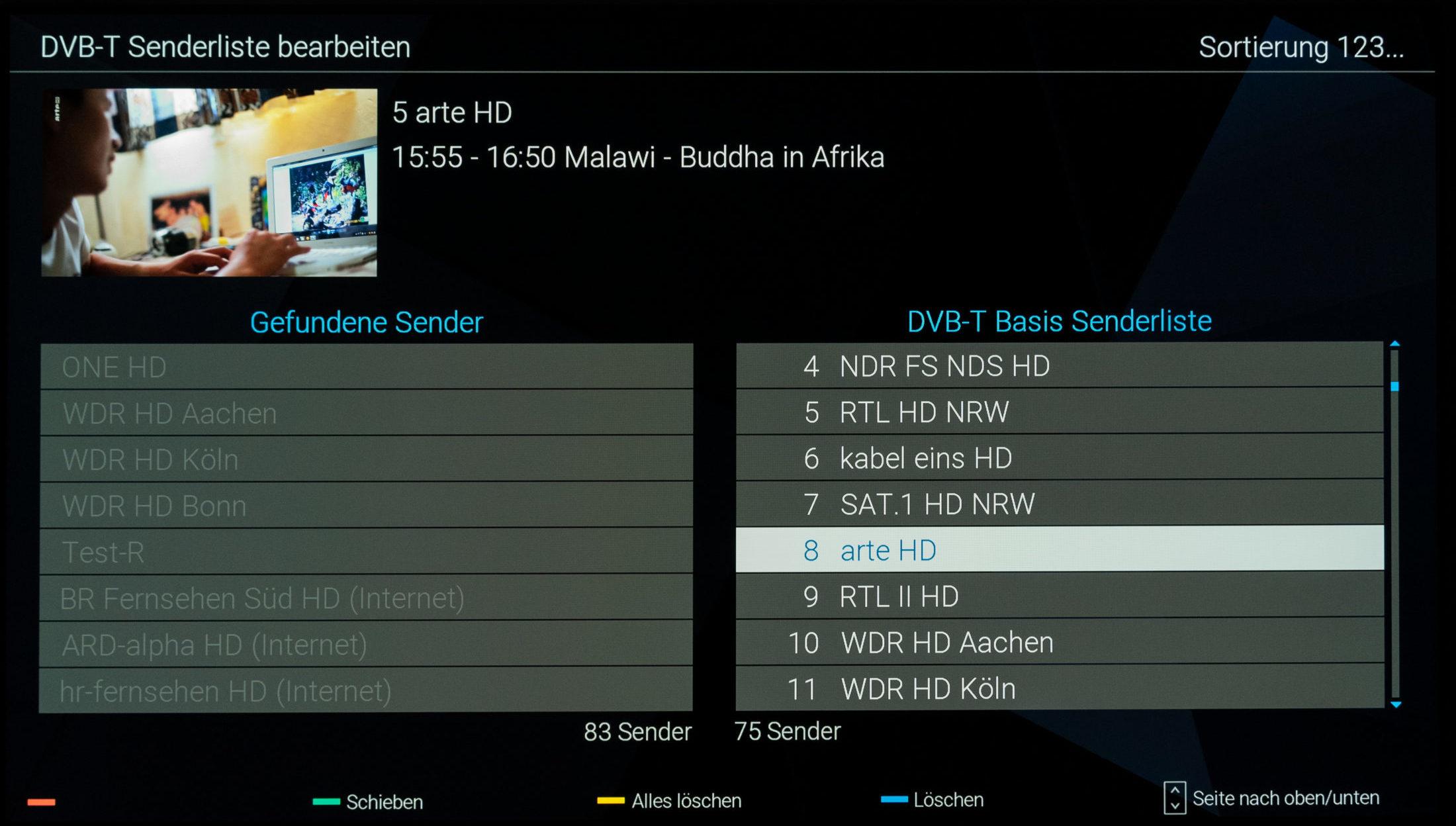 TV-Senderliste-bearbeiten_1