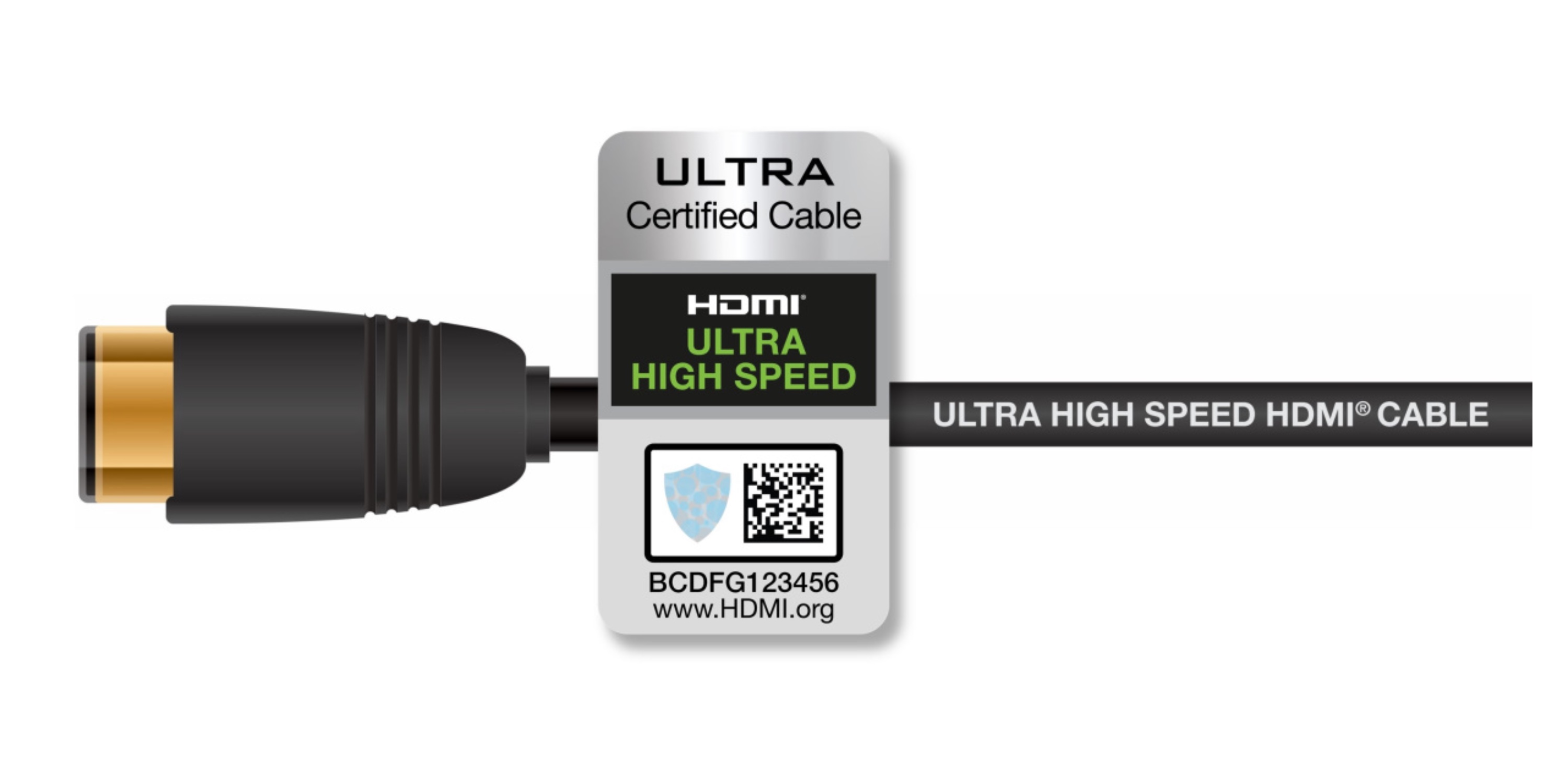ultra-high-speed-hmdi-kabel