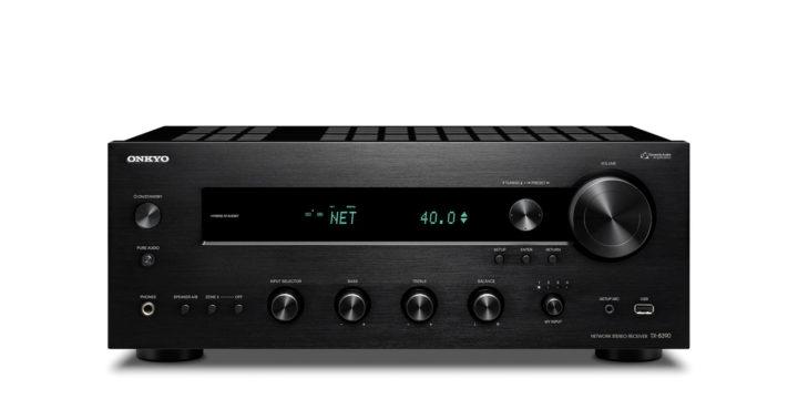 Vorschaubild für HIFI.DE Awards: Die besten AV-Receiver von 500 bis 1000 Euro