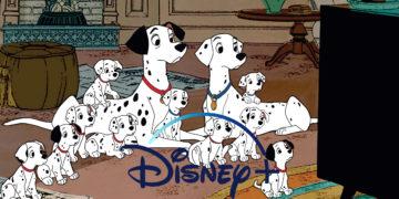 Disney Plus-Empfehlung: Die 7 besten Zeichentrick-Filme