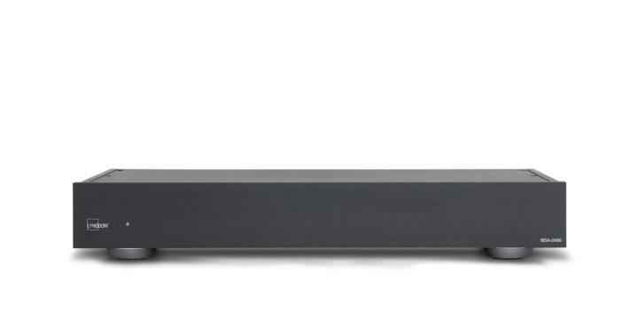 Vorschaubild für HIFI.DE Awards: Die besten Stereoverstärker von 1000 bis 2000 Euro