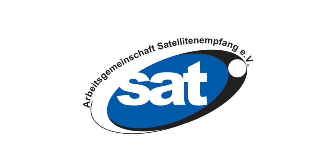 Arbeitsgemeinschaft Satellit
