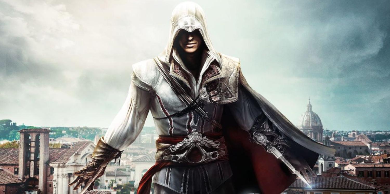 Ab Wieviel Jahren Ist Assassins Creed