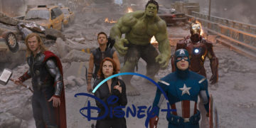 Disney Plus-Empfehlung: Die 7 besten Marvel-Filme