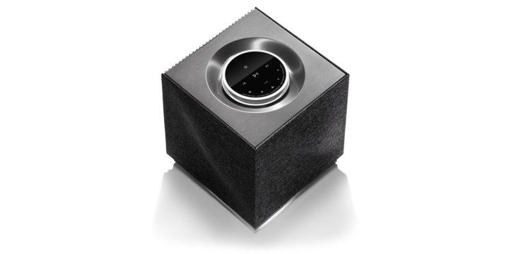 Vorschaubild für HIFI.DE Awards: Die besten Bluetooth Lautsprecher ab 300 Euro