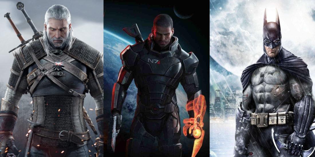 Corona-Krise: Die besten Videospiele für die Zeit in Quarantäne