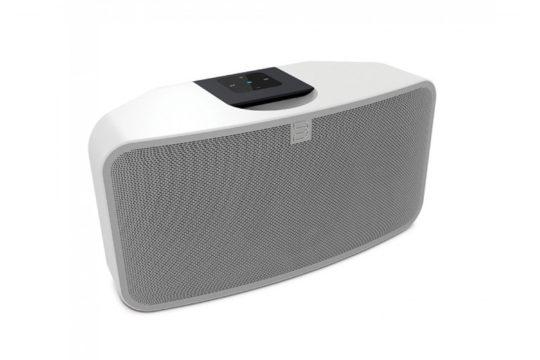 Vorschaubild für HIFI.DE Awards: Die besten Smart Speaker über 300 Euro