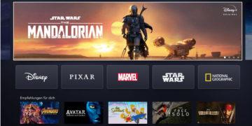 Disney Plus: Alle wichtigen Informationen zum Start