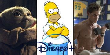 Disney Plus-Empfehlungen: Die besten Serien