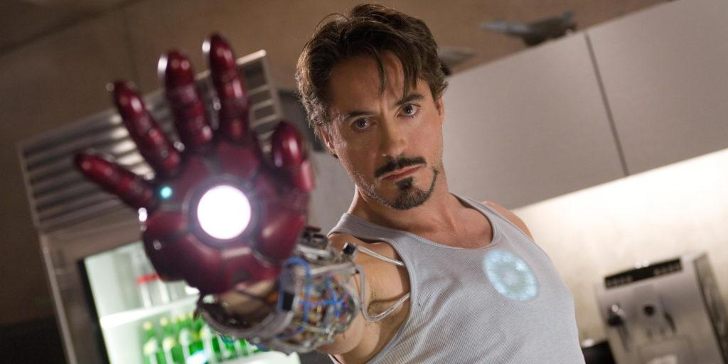 Rober Downey Jr. ist einer der großen Stars des MCU. |Bild: Disney