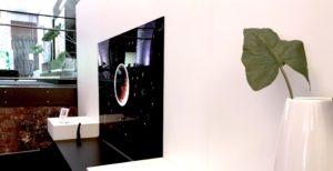 """Das neue """"W""""-Modell bei LG OLED"""