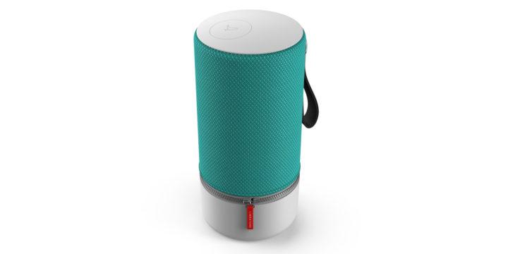 Vorschaubild für HIFI.DE-Awards: Die besten Smart Speaker von 200 bis 300 Euro