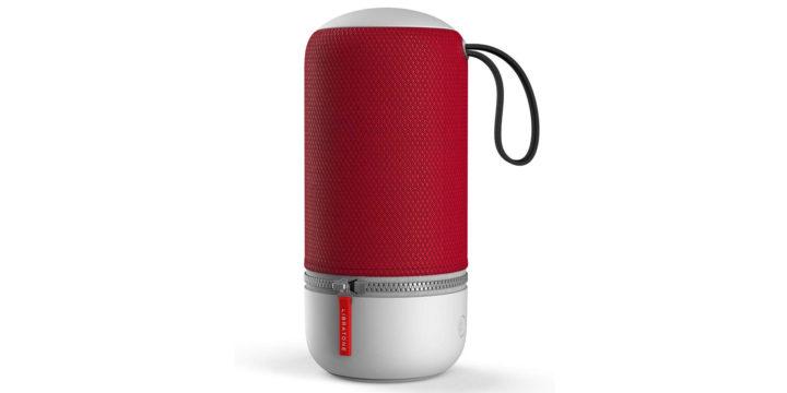 Vorschaubild für HIFI.DE Awards: Die besten Smart Speaker von 100 bis 200 Euro