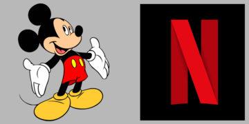 Disney Plus oder Netflix ? Welcher Dienst ist besser?