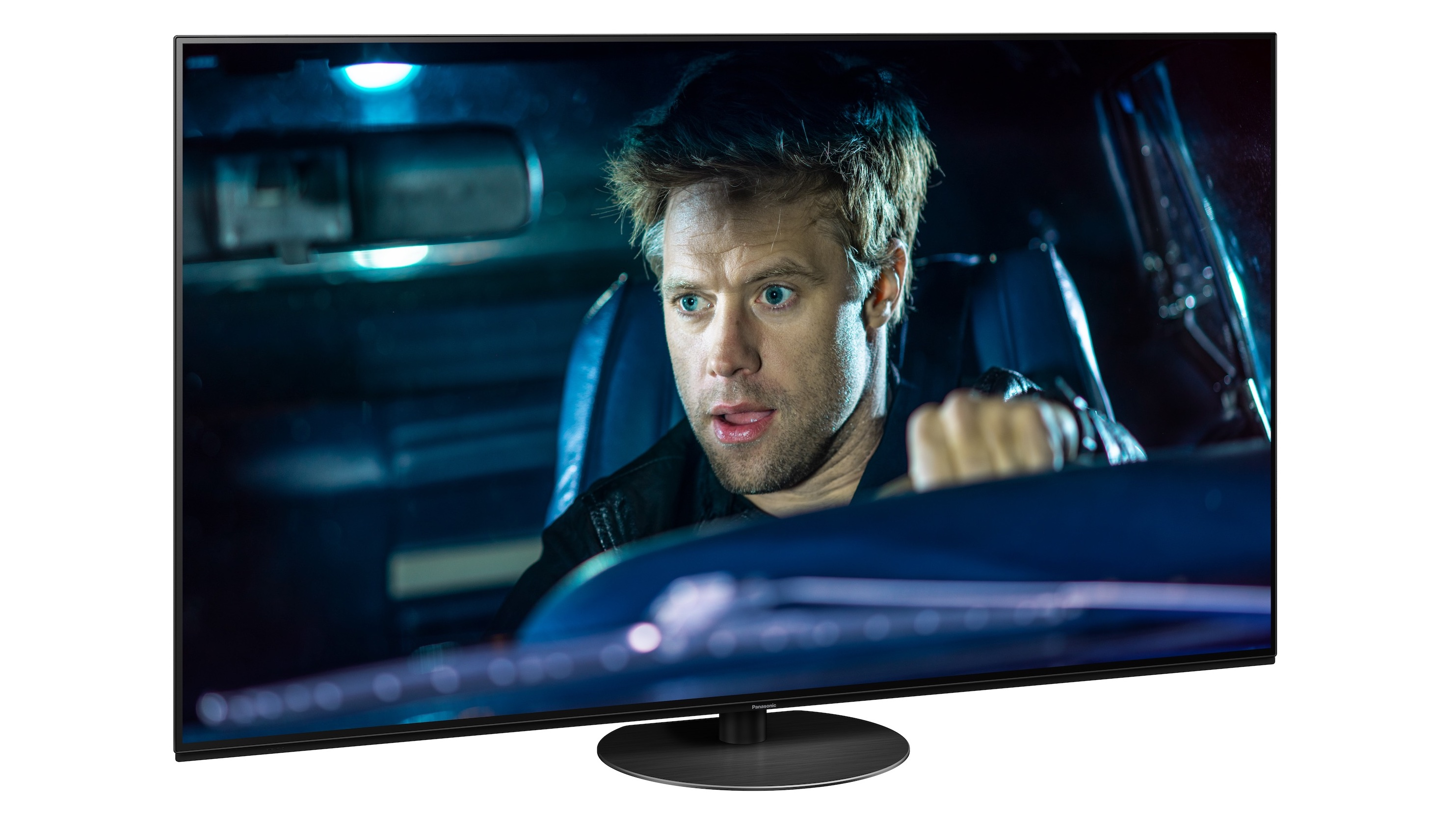 Panasonic HZW1004 OLED-TV