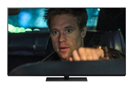 Vorschaubild für HIFI.DE-Awards: Die besten Fernseher von 1500 bis 2000 Euro