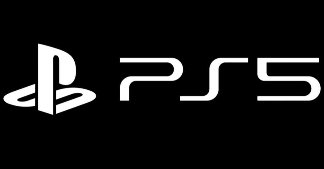 PlayStation 5: Sony gibt Hardware-Details bekannt