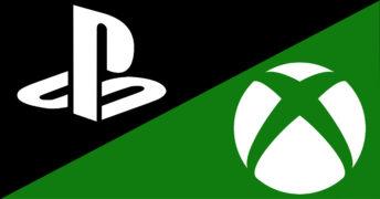 PlayStation 5 vs. Xbox Series X: Die Konsolen im Vorab-Vergleich