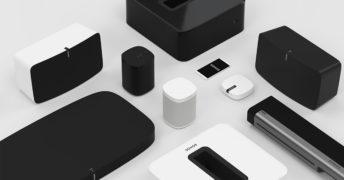 Sonos streicht umstrittenen Recycling-Modus